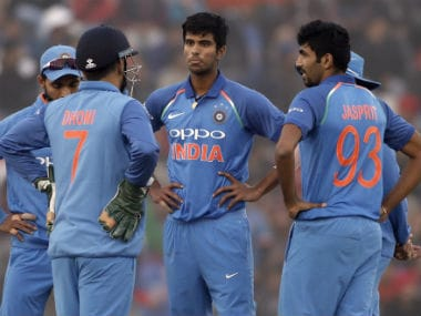 India vs Sri Lanka: Hosts aim to maintain winning ways at Visakhapatnam in ODI series decider