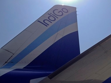 Mumbai: IndiGo flight to Bengaluru suffers 'engine failure' after take-off, forced to return to airport; DGCA probe on