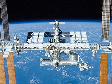 US wants to privatise International Space Station as White House seeks to end its funding, says report