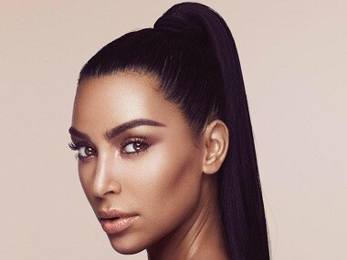 Kim Kardashian announces new reality show Glam Masters; series starts from 28 February
