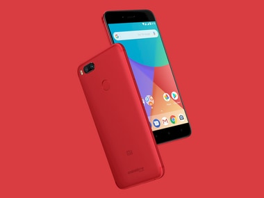 Xiaomi stops Android 8.0 Oreo update for Mi A1 after several reports of issues; patched update to rollout within a few weeks
