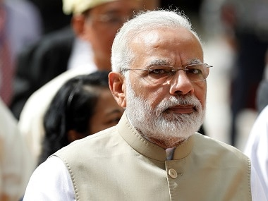 Mann Ki Baat: Narendra Modi welcomes 'new India youth', talks about organising mock parliament