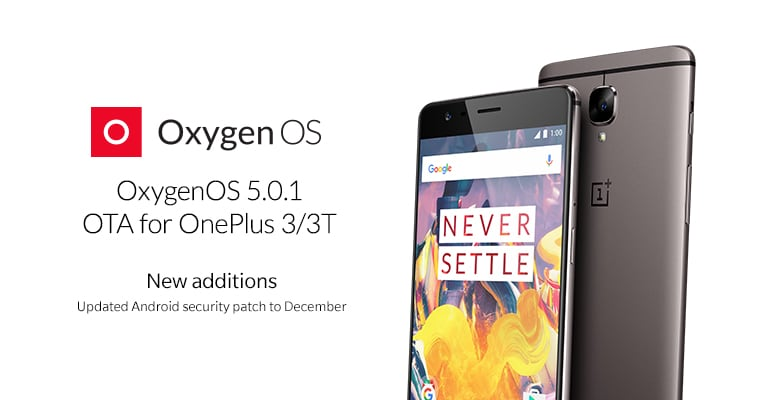 OxygenOS-5.0.1-OTA-update-for-OnePlus-3-and-3T_780