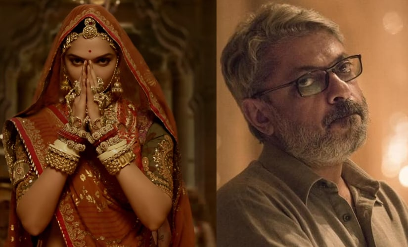 Karni Sena wants 'Padmavati' banned even after the CBFC nod