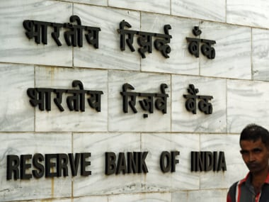 Demonetisation: 15 months after note ban, RBI says it is still processing old notes of Rs 500 and Rs 1,000