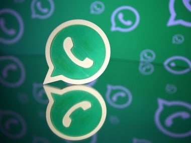 WhatsApp payment option with UPI support is being tested in beta in India: Report