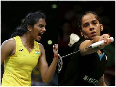 HS Prannoy credits Saina Nehwal, PV Sindhu for positive change in mindset of Indian shuttlers