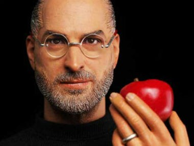 What does the ancient art of astrology tell us about Steve Jobs?