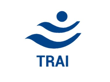 TRAI releases recommendations for National Telecom Policy 2018, targets investment of $100 billion by 2022