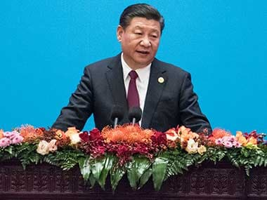 Communist Party of China to remove two-term limit for Xi Jinping, move will allow him to stay beyond 2022
