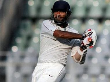 Irani Cup 2018: Wasim Jaffer's unbeaten double ton propels Vidarbha to mammoth first-innings total