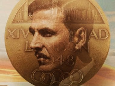 Gold teaser: Reema Kagti's sports drama starring Akshay Kumar, Mouni Roy is the perfect Independence Day release