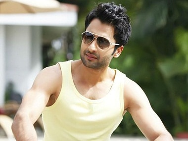 Jackky Bhagnani to star in social satire based on Rajesh Khanna's Anand