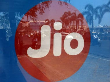 Reliance Jio lashes out at large telcos, COAI over 'defamatory' remarks