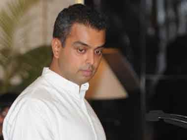 Rahul Gandhi first believed demonetisation could be a game-changer, Congress' Milind Deora tells Firstpost