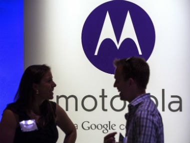 Motorola to set up nearly 1,000 'Moto Hubs' across 100 cities to strengthen offline presence