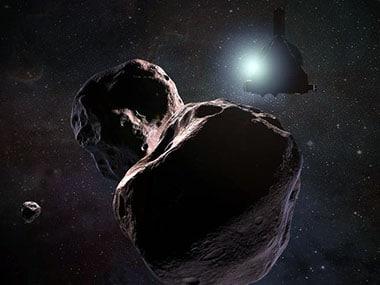 Image:: NASA