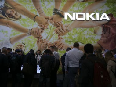 Nokia-branded smartphones by HMD Global outsell Pixel, HTC and OnePlus in Q4 2017: Report