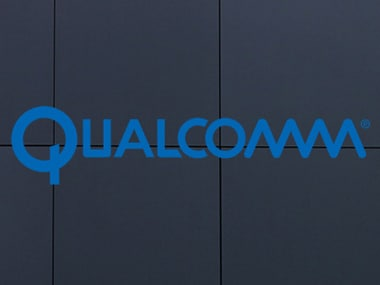 Broadcom submits what it claims to be its 'final' bid to takeover Qualcomm: $121 billion
