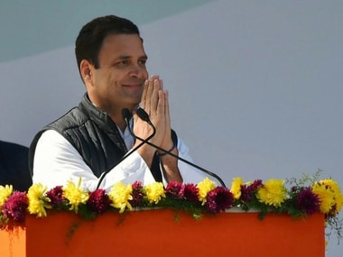 After Bahrain, Rahul Gandhi plans to visit Canada, Singapore; outreach seen as move to popularise Congress abroad