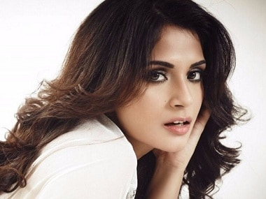 Daas Dev: Richa Chadha says watching political rallies, debates helped her prepare for upcoming film
