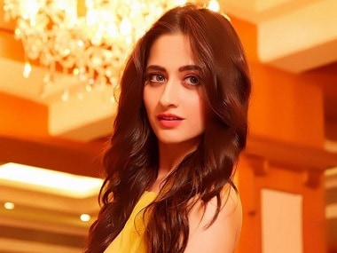 Naagin: Sanjeeda Sheikh, Surbhi Jyoti might be roped in to play leading roles in upcoming season