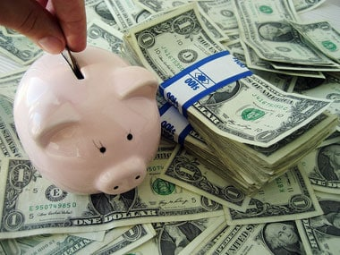 savings_flicky_401(k)