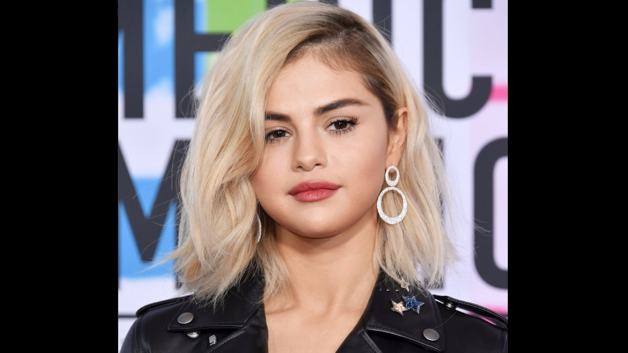 Selena Gomez Joins Robert Downey Jr. in 'The Voyage of Doctor Dolittle'