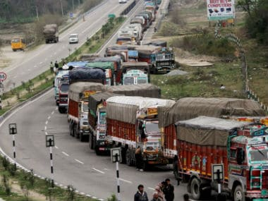 Budget 2018: ICRA expects increase in budgetary allocation for highways