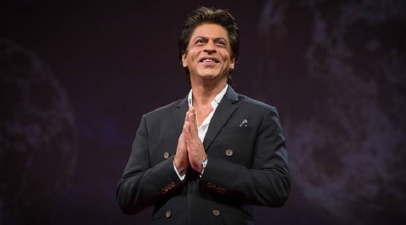 TED Talks India: Nayi Soch — Not just Shah Rukh Khan, a host of speakers inspire with their innovations