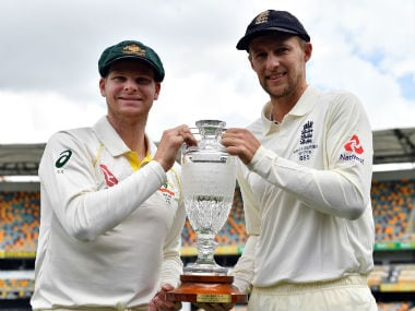 Highlights, Australia vs England, 2nd Test, Day 5 in Adelaide: Hosts win by 120 runs, lead 2-0