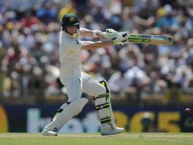 Decoding Steve Smith's unique technique that has befuddled cricketing world