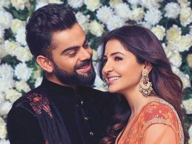 Anushka Sharma, Virat Kohli wedding: Everything you, me and our neighbours know about the impending marriage