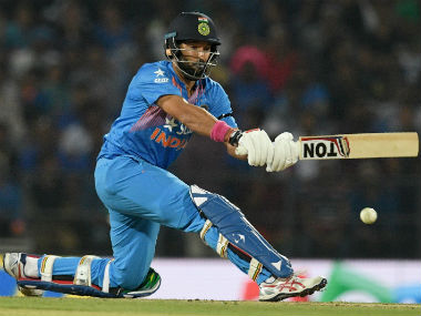 Year in review 2017: Has Yuvraj Singh finally seen his India prospects evaporate?