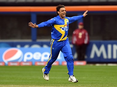 Former Pakistan pacer Shoaib Akhtar feels India is long way from becoming fast-bowling nation