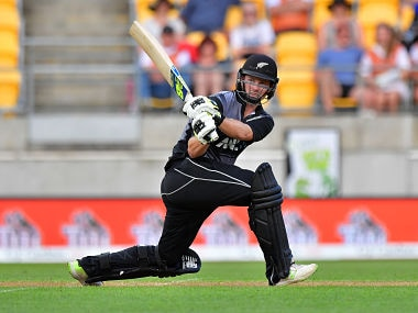 New Zealand vs Pakistan: Colin Munro stars as Kiwis thrash Sarfraz Ahmed and Co by seven wickets