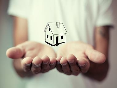 How to manage mortgage stress?