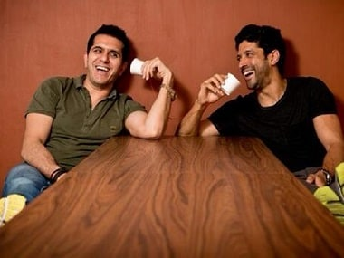 Don 3, Gold, Gully Boy and two Amazon series: Ritesh Sidhwani opens up on Excel Entertainment's exciting slate for 2018