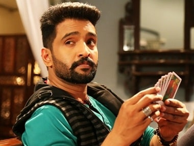 From Santhanam to Sunil and Saptagiri, comedian-turned-heroes are making all the wrong moves