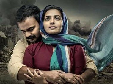 Best Mollywood Films 2017: When stars took risks and experiments paid off