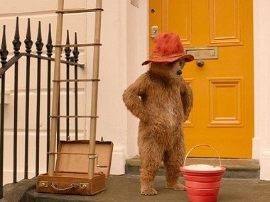 Paddington 2 movie review: A charming children's film that promotes empathy in a cynical world