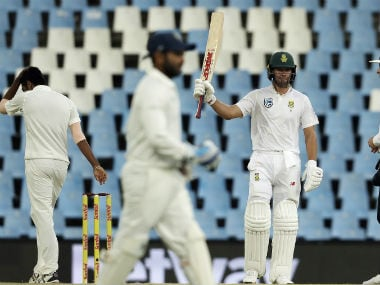 India vs South Africa: Virat Kohli and Co need to arrest AB de Villiers-led charge early on Day 4