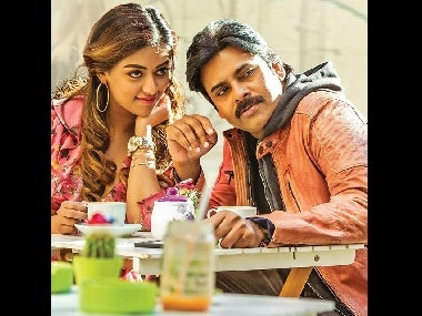 Agnyaathavaasi box office collection: Pawan Kalyan starrer mints Rs 60.5 cr on Day 1 worldwide