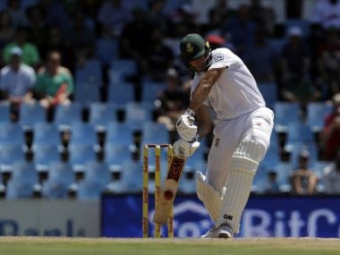 India vs South Africa: Maturity beyond age makes Aiden Markram a special talent for Proteas