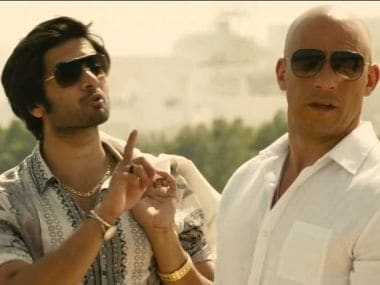 Fast and Furious 9: Ali Fazal to reprise his role in hugely successful action film franchise