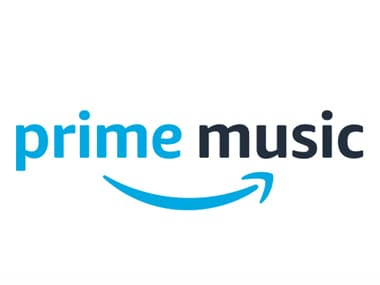 Amazon signs licensing deal with Zee Music as it prepares to launch the Prime Music service in India