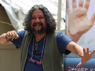 Amole Gupte responds to rumours of Saina Nehwal biopic being shelved: 'The film is going on floors in September'
