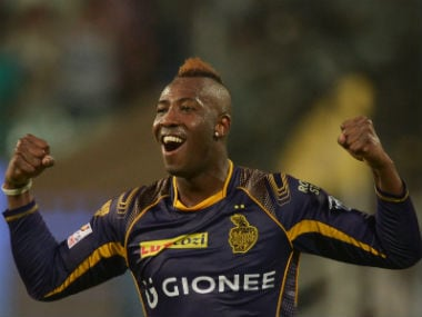 IPL Auction 2018: Andre Russell, Yuzvendra Chahal and others who hit the roof at bargain prices
