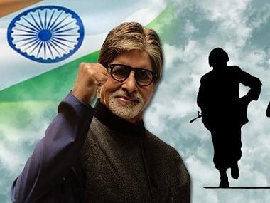 Army Day: Bollywood stars Amitabh Bachchan, Hrithik Roshan, Arjun Rampal salute Indian soldiers