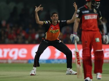 Royal Challengers Bangalore rope in Gary Kirsten, Ashish Nehra as part of coaching staff for upcoming IPL season